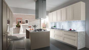 15_moderni-kuchyne_gicinque-352x198.jpg