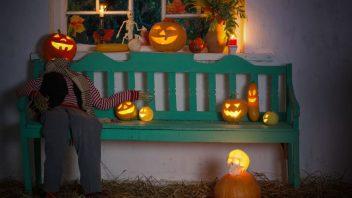 99-halloween-352x198.jpg