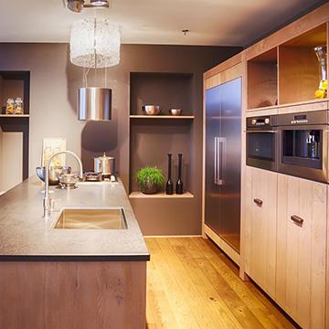 kuchyne-1.jpg