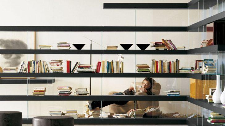 lago_design-shelf-glass-and-wood-728x409.jpg