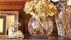 bonami_umela-rostlina-cote-table-graminee_popisek-2-144x81.jpg