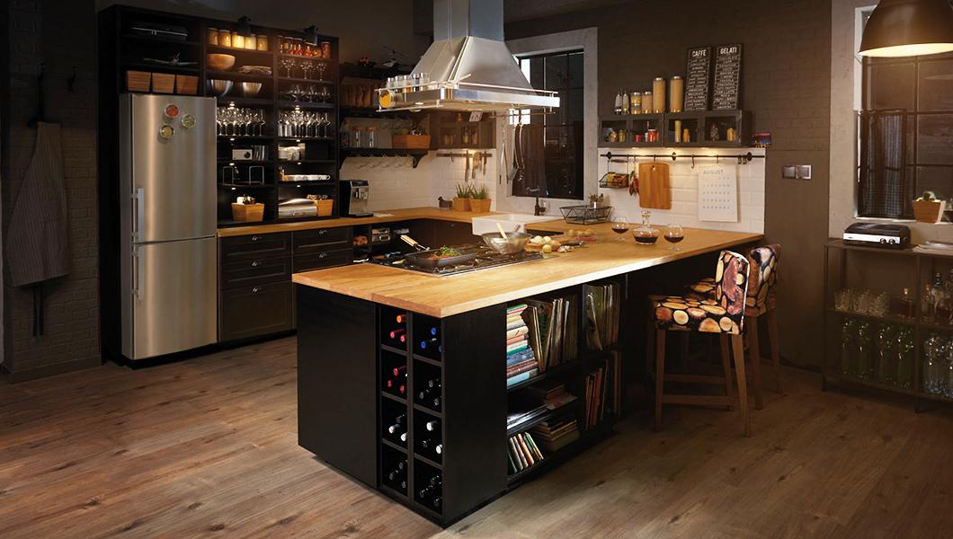 kitchen_1060x600.jpg