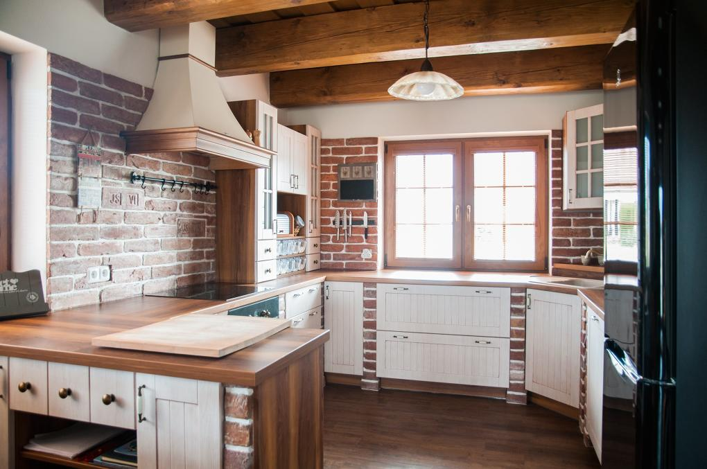 kuchynske-studio-culina2.jpg