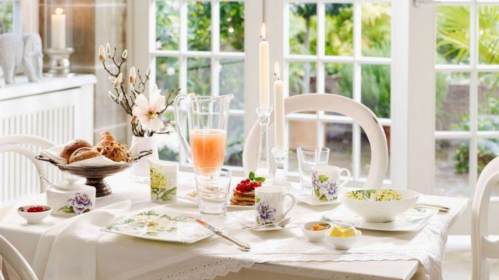 luxurytable.cz_quinsai-garden-kavovy-salek-s-podsalkem-villeroy-boch-cena-460-kc-image-728x409.jpg