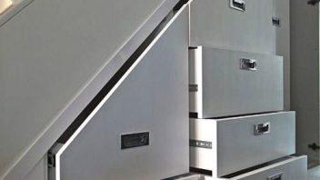 pod-schody-zasuvky-1-352x198.jpg