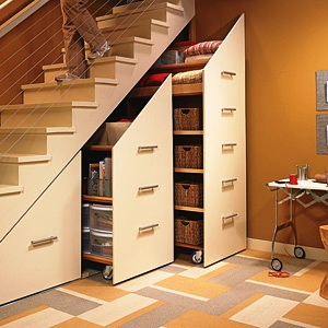 pod-schody-zasuvky-3.jpg