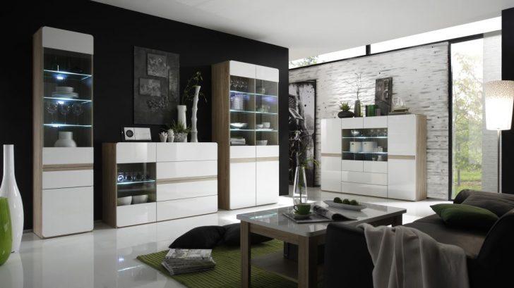 sicilia-obyvaci-pokoj-2-728x409.jpg