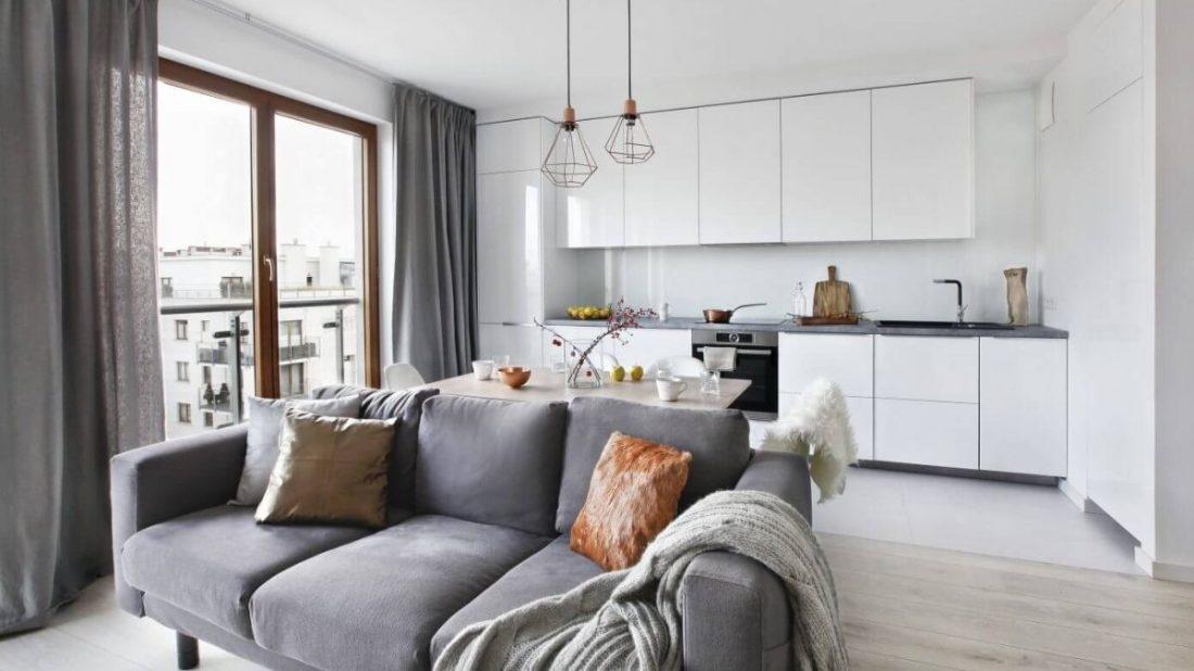001-scandinavian-apartment-agnieszka-kara-1390x927-1100x618.jpg
