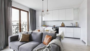 001-scandinavian-apartment-agnieszka-kara-1390x927-352x198.jpg