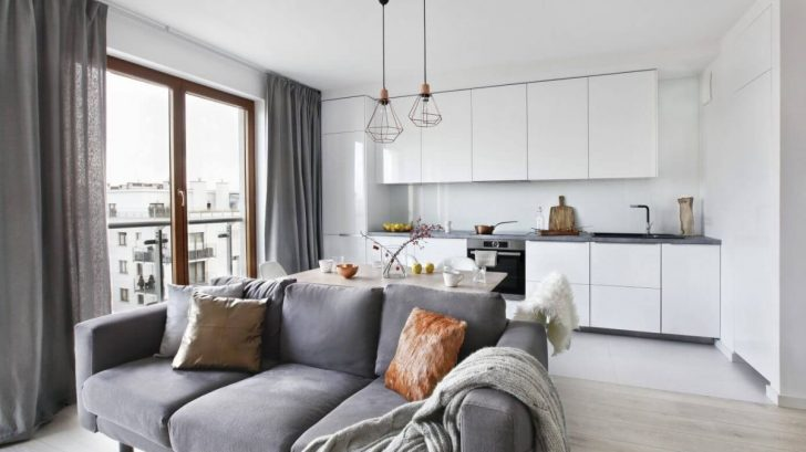 001-scandinavian-apartment-agnieszka-kara-1390x927-728x409.jpg
