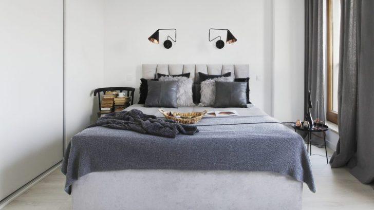 002-scandinavian-apartment-agnieszka-kara-1050x700-728x409.jpg