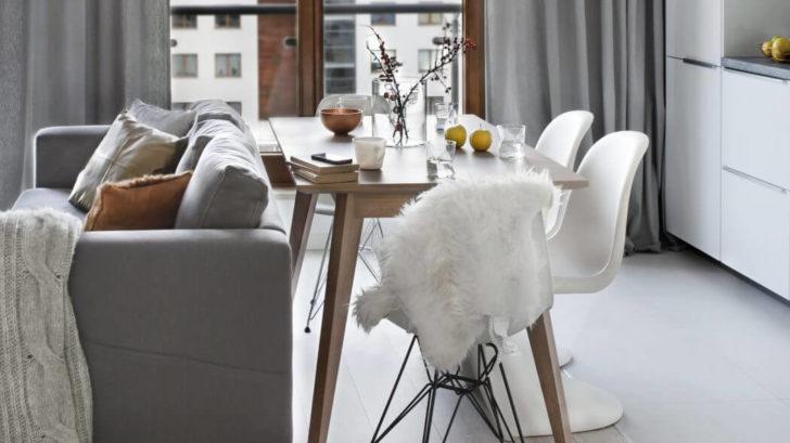 003-scandinavian-apartment-agnieszka-kara-1050x1575-728x409.jpg