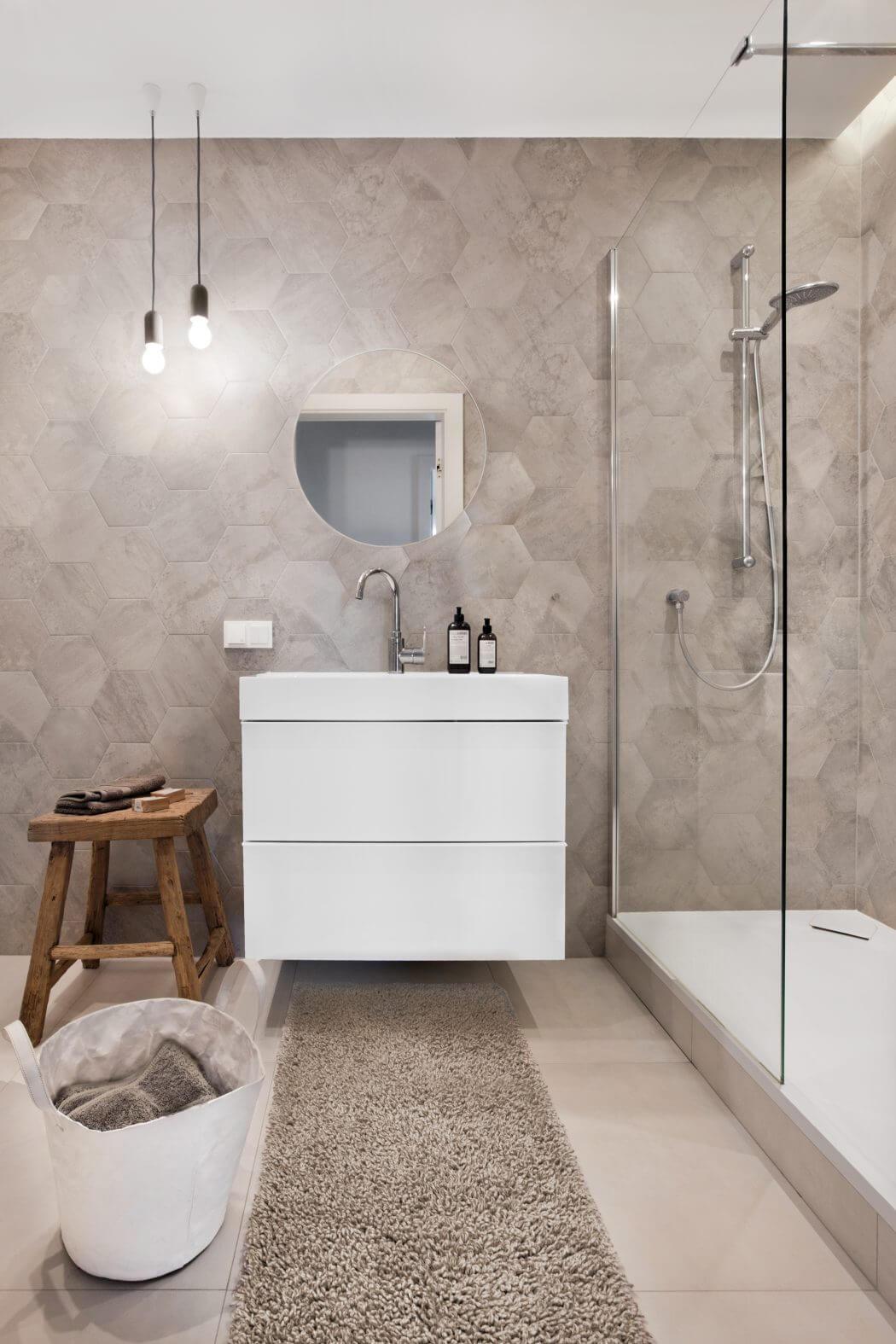 012-scandinavian-apartment-agnieszka-kara-1050x1575.jpg