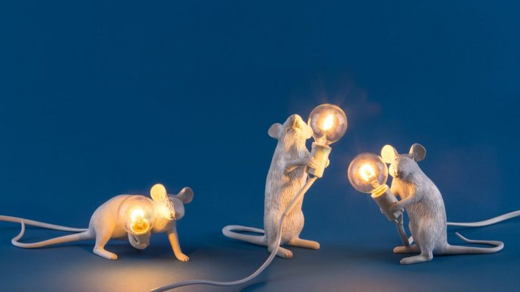 08_mouses_lamp_seletti-design.marama-728x409.jpg