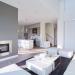 active-house-centennial-park_31188079652_o-75x75.png