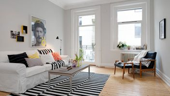 hip-and-fresh-apartment-in-gothenburg-08-352x198.jpg