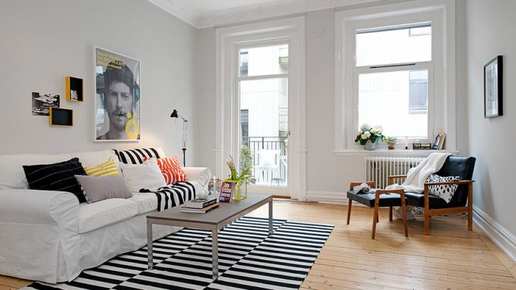 hip-and-fresh-apartment-in-gothenburg-08-728x409.jpg