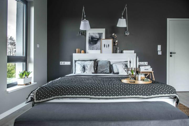 nordic-modern-gray-home-16.jpg
