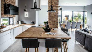 nordic-modern-gray-home-26-352x198.jpg