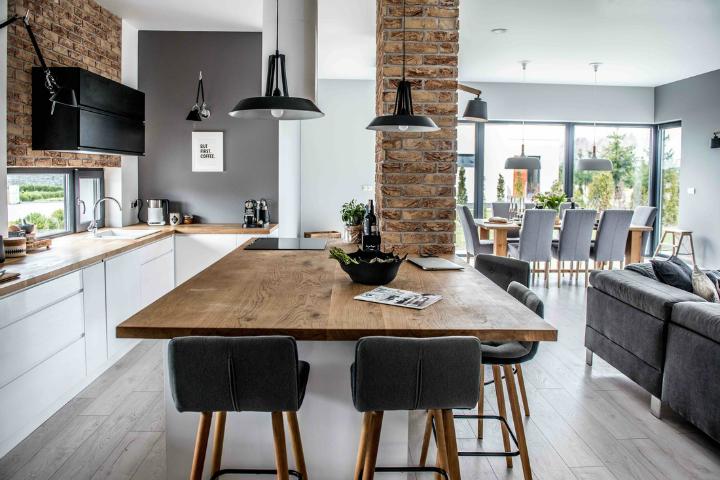 nordic-modern-gray-home-26.jpg