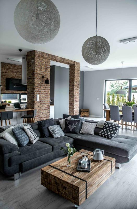 nordic-modern-gray-home-28.jpg