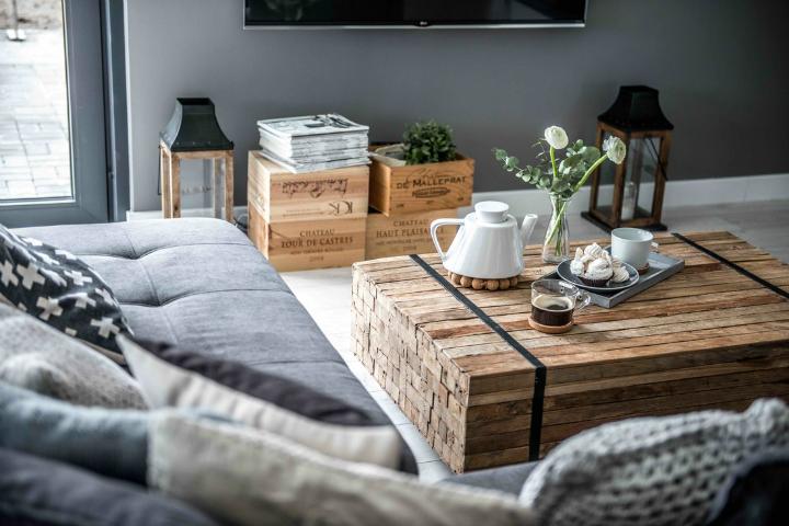 nordic-modern-gray-home-8.jpg