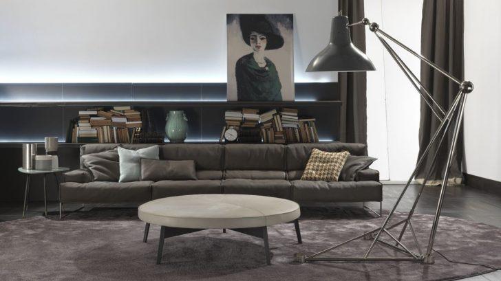 obr.2_delightfull_diana-floor-giant-colorful-loft-studio-brass-vintage-lamp-02-728x409.jpg