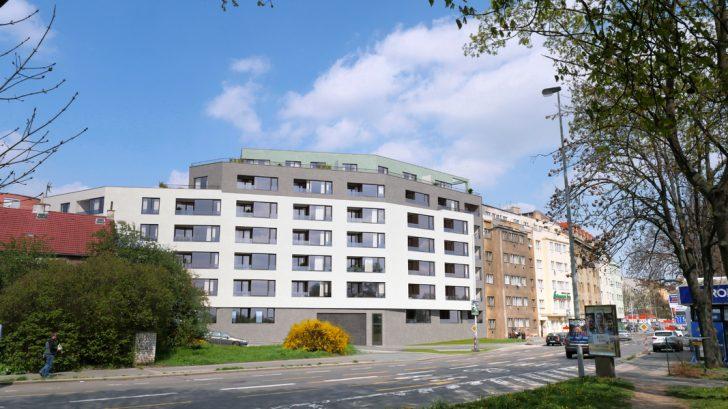 rezidence-vrchlickeho-1-728x409.jpg