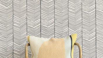 16-tapeta-herringbone-od-ferm-living_cena-2-250-kc-za-roli-10m_designville-352x198.jpg