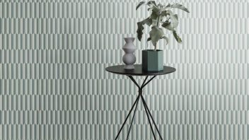 26-tapeta-arch-mint-off-white-od-ferm-living_cena-1999-kc-za-roli-10m_designville-352x198.jpg