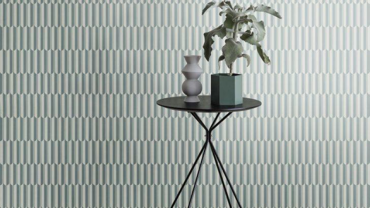 26-tapeta-arch-mint-off-white-od-ferm-living_cena-1999-kc-za-roli-10m_designville-728x409.jpg