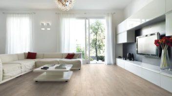 obr.10_laminatova-podlaha-1floor_kolekce-premium_dekor-bibione_kpp.cz_image-352x198.jpg