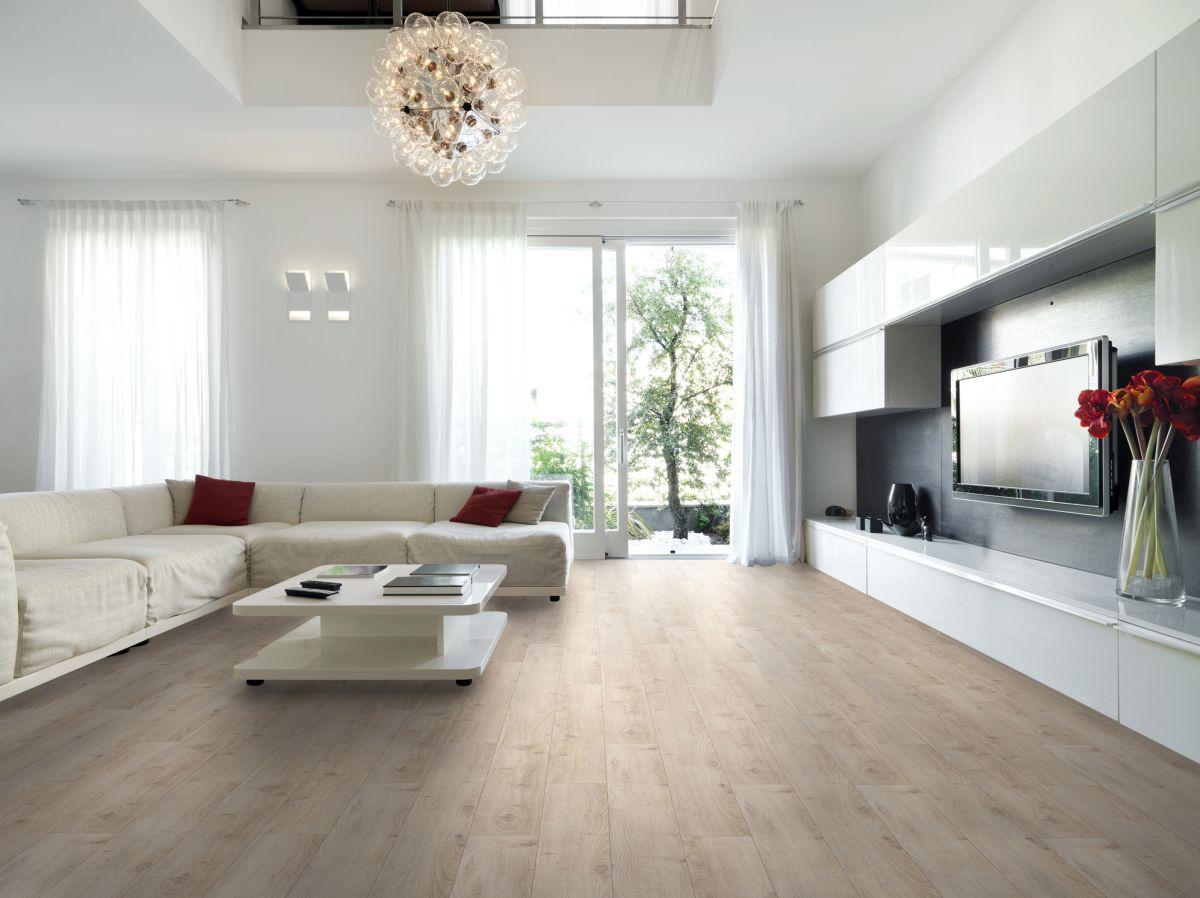 obr.10_laminatova-podlaha-1floor_kolekce-premium_dekor-bibione_kpp.cz_image.jpg
