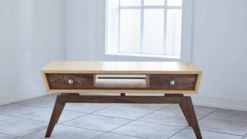 obr.10_prblog12602762-retro-coffee-table-style-352x198.jpg