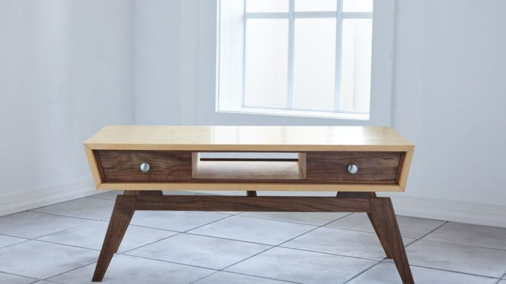 obr.10_prblog12602762-retro-coffee-table-style-728x409.jpg
