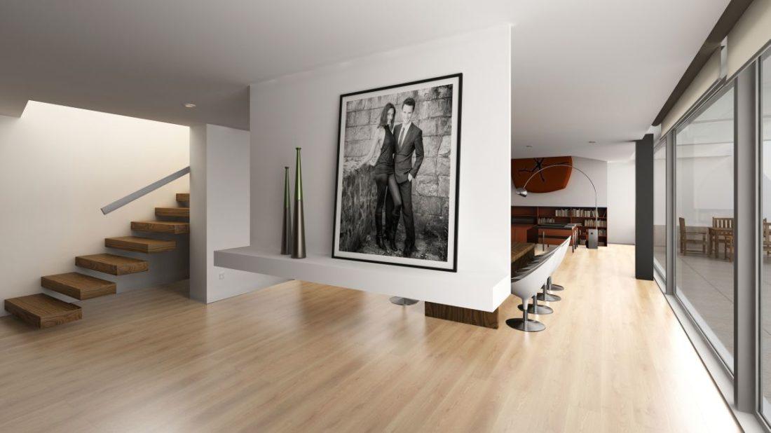 obr.13_laminatova-podlaha-1floor_kolekce-original_dekor-grado_kpp.cz_image-1100x618.jpg