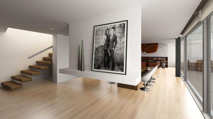 obr.13_laminatova-podlaha-1floor_kolekce-original_dekor-grado_kpp.cz_image-728x409.jpg
