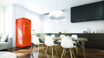 obr.2_gorenje104562-file-print-retro-ambi-orange-352x198.jpg