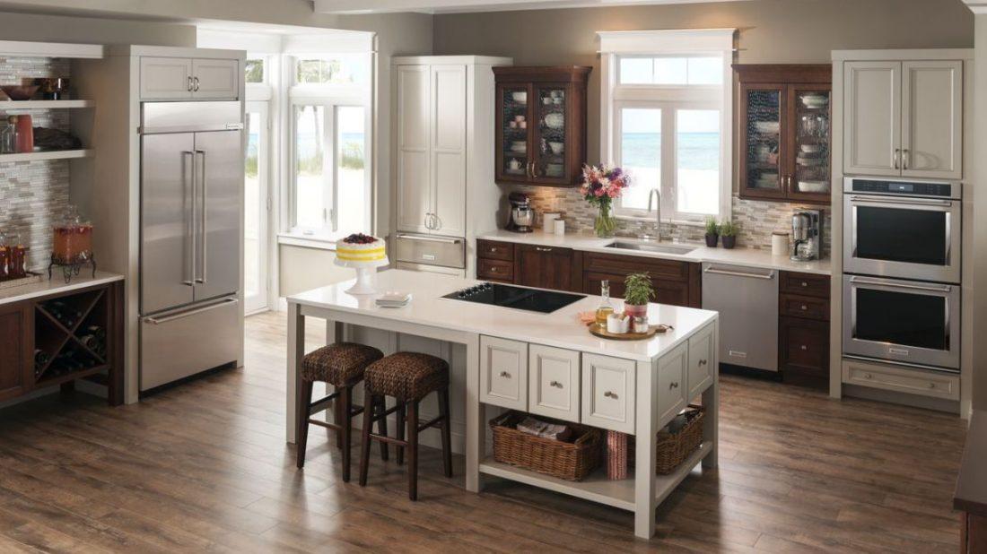 obr.4_kitchenaidp150227_1-1100x618.jpg