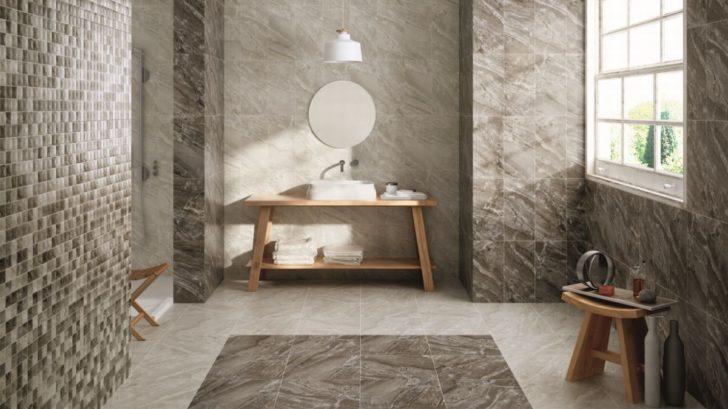 piedra-siko-728x409.jpg