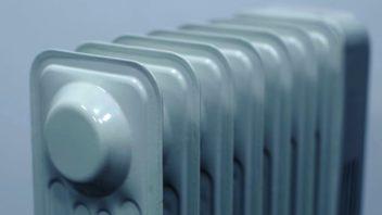 radiator-1-pixabay-352x198.jpg