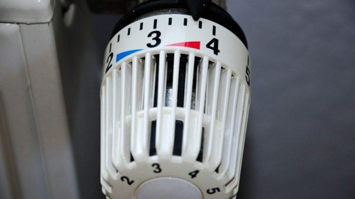 termostat-1-pixabay-728x409.jpg