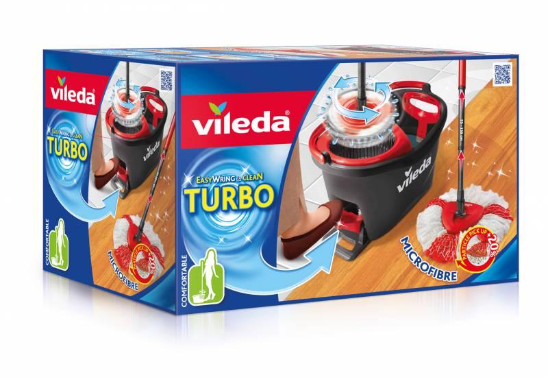 241d80119fdb3c65b14ac9af98dc-827-set-easy-wring-and-clean-turbo-krabice-800-800-0-7-fit.jpg