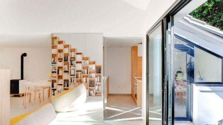 bookshelf-house-01-850x1276-728x409.jpg