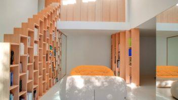 bookshelf-house-02-850x1275-352x198.jpg