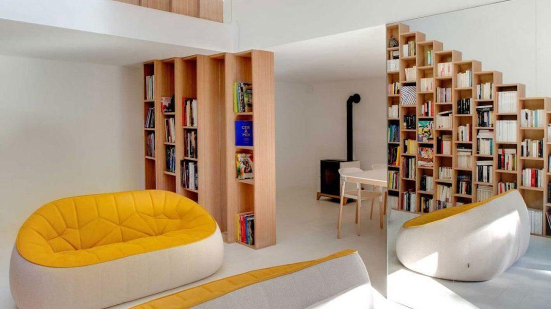 bookshelf-house-04-1132x1700-1100x618.jpg