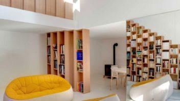 bookshelf-house-04-1132x1700-352x198.jpg