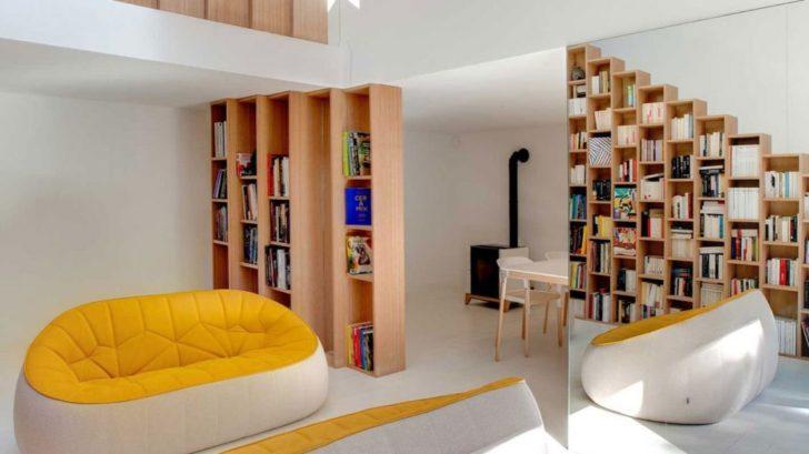 bookshelf-house-04-1132x1700-728x409.jpg