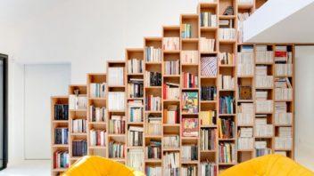 bookshelf-house-05-850x566-352x198.jpg