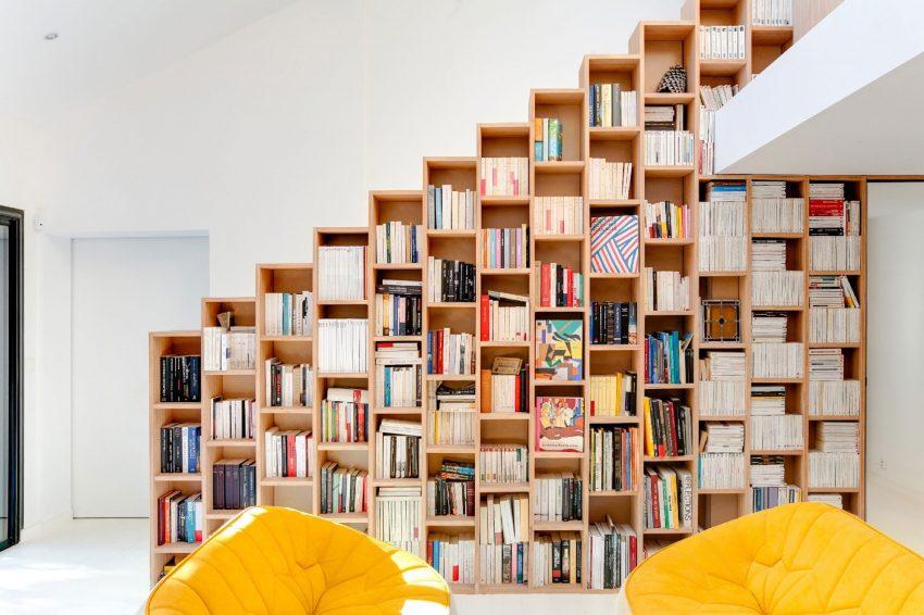 bookshelf-house-05-850x566.jpg